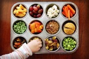 Healthy-Snacks-List-1