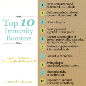 top-10-immunity-boosters