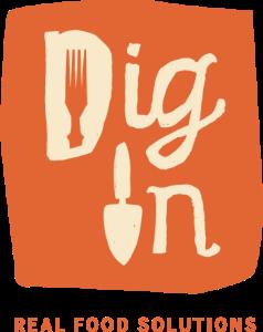 digin logo